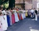 1984 Königsbilder