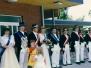 1985 Königsbilder