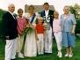 1986 Königsbilder