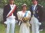 1987 Königsbilder