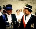 1988 Königsbilder