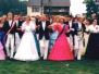 1989 Königsbilder