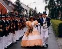 1991 Königsbilder