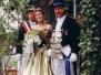 1992 Königsbilder