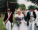 1993 Königsbilder