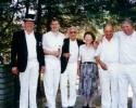 1994 Königsbilder