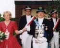 1998 Königsbilder
