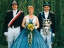 1999 Königsbilder
