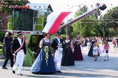 2002 Königsbilder