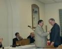 2003 Generalversammlung