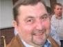 2003 Jubilare