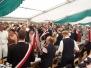 2004 Bundesschützenfest