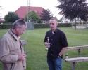 2004 Jungschützen Schiessen