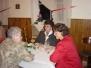 2004 Königinnentreffen