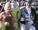 2005 Königsbilder