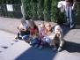 2005 Kreisschützenfest