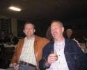 2005 Versammlung