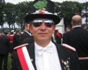 2006 Europa-Schützenfest