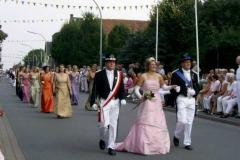 2006 Königsbilder