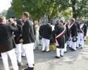 2006 Kreisschützenfest