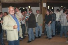 2007 Frühjahrsversammlung