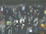 2008 Fahnen Wegbringen