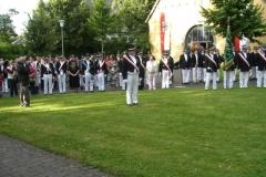 2008 Schützenfest