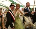 2009 150 Jahre Schützenverein Mönninghausen