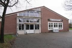 2010 Eingangsbereich