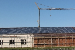 2010 Photovoltaik