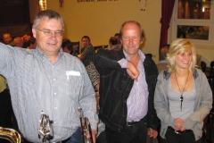 2010 Schützenversammlung