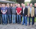 2010schuetzenversammlung1