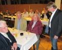2010schuetzenversammlung2