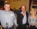 2010schuetzenversammlung3