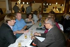 2011 Schützenabrechnung