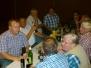 2011 Seniorenausflug