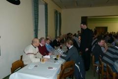 2012 Schützenversammlung