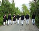 2017-04-22 Kreisjungschützentag