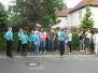 2017-05-28 Mönninghausen-Bönninghausen