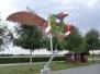 2017-07-03 Vogeltaufe