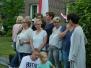 2017-07-10 Schützenfest Montag Nachmittag