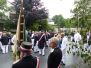 2017-07-10 Schützenfest Montag Morgen