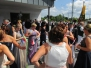 2017-07-23 Stadtschützenfest in Geseke