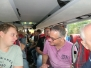 2018-08-17-19 Europaschützenfest in Leudal