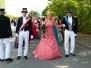 2013 Bilder vom Bundesschützenfest Geseke