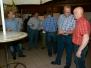 2013 Frühjahrsversammlung 07.06.
