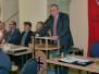 2015 Generalversammlung Samstag 03.01.