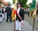 2014 Schützenfest Montagnachmittag den 14. Juli