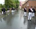 2014 Schützenfest Sonntag den 13. Juli