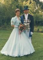 1995 Maria und Konrad Böddeker